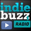 Indiebuzz Facebook Radio Players