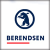 Berendsen Products Web Presentation