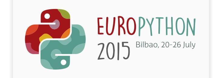 EuroPython 2015